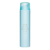 syrene aqua gel refreshing toner 爽肤水 150ml